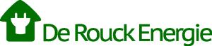 De Rouck Energie Logo